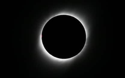 2019, anno da record per il Sole: è rimasto 271 giorni senza macchie