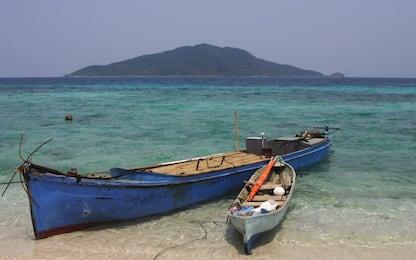 Honduras, affonda un peschereccio: almeno 27 morti