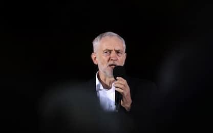 Brexit, svolta di Corbyn: Labour si schiera per un secondo referendum