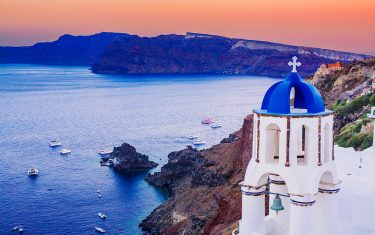 GettyImages_Santorini_Hero