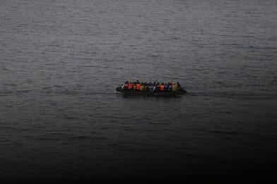 Migranti, recuperati 72 corpi da naufragio di inizio luglio in Tunisia