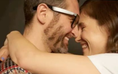 "Amanda Knox, raccolta fondi per nozze: ""Spesi tutti i soldi in Italia"""
