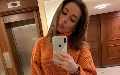 Russia, arrestato confessa l'omicidio di Ekaterina Karaglanova