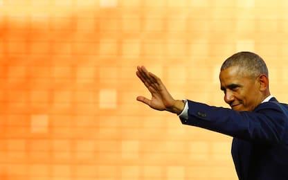 Usa 2020, Obama contro Sanders: è troppo radicale