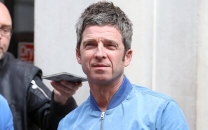 """Noel Gallagher: """"Ho voluto bene a mia madre fino a quando è nato Liam"""""""