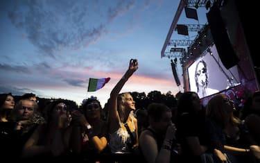 hero_sziget_festival_ansa