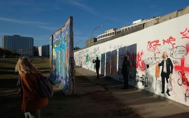 gettyimages_muro_berlino-hero