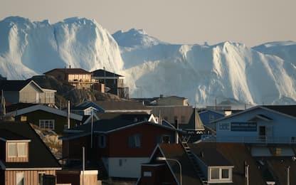 """Trump conferma di voler comprare la Groenlandia. Danimarca: """"Assurdo"""""""
