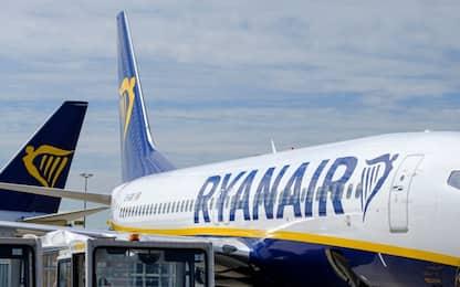Ryanair, acquistati 75 Boeing 737 Max dopo gli incidenti del 2019