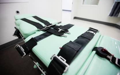Pena di morte in Texas, nuova esecuzione: 12esima negli Usa nel 2019