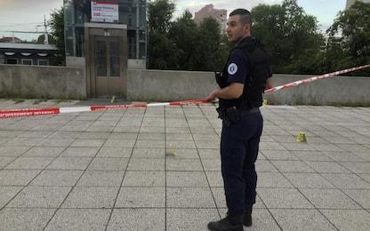 Accoltellamenti a Lione: un morto e 9 feriti, di cui tre gravissimi