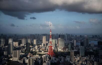 Tokyo è la città più sicura del mondo: la classifica dell'Economist