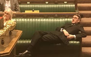 foto-hero-ok-moog-brexit
