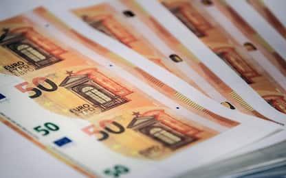 Producevano denaro falso, 44 arresti in Italia e all'estero