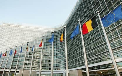 Coronavirus, via libera dall'Ue al decreto legge liquidità imprese