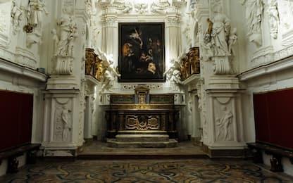 """Natività Caravaggio, parroco: """"Vi fu trattativa mafia-chiesa"""""""