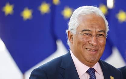 Portogallo al voto, il primo ministro Costa a caccia della rielezione