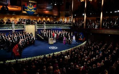 Torna il Nobel letteratura, saranno assegnati i premi 2018 e 2019