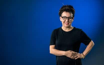 Olga Tokarczuk, chi è la vincitrice del Nobel per la Letteratura 2018