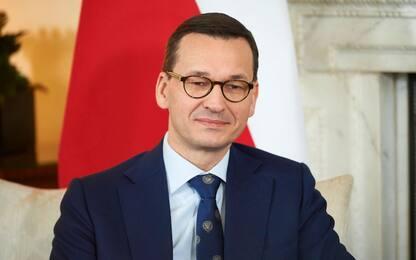 Elezioni parlamentari in Polonia, vincono i populisti di PiS