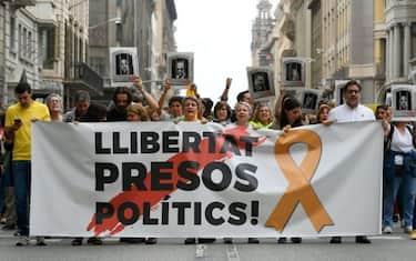 hero_proteste_catalogna_getty
