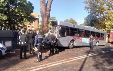 HERO_ansa_bus_roma
