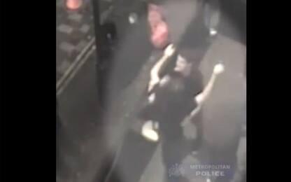 Londra, italiani condannati per stupro. In un video shock esultano