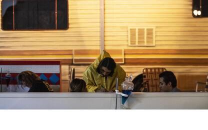 """Los Angeles, apre la """"Breaking Bad Experience"""". FOTO"""