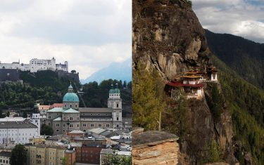 Getty_Salisburgo_Buthan