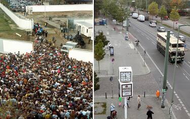 foto-hero-berlino-muro-prima-dopo-getty