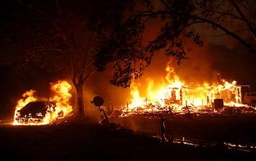 HERO1-incendi-califorina-getty