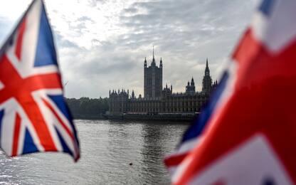 Brexit, rinvio 2020. Bocciata mozione di Johnson per voto anticipato