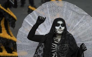 GettyImages-dia_de_los_muertos_HERO