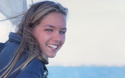 Usa, la nipote di Bob Kennedy è morta per un'overdose