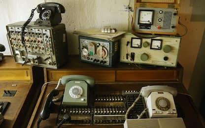 """Berlino 89, il DDR Museum tra """"Ostalgie"""" e memoria. VIDEO"""