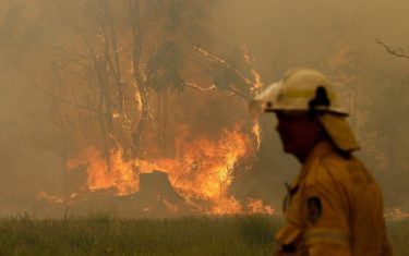 incendi_australia_hero