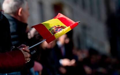 Elezioni Spagna: nessuna maggioranza. Ecco cosa può succedere adesso