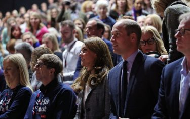 getty_kate_william_shout-1181884419