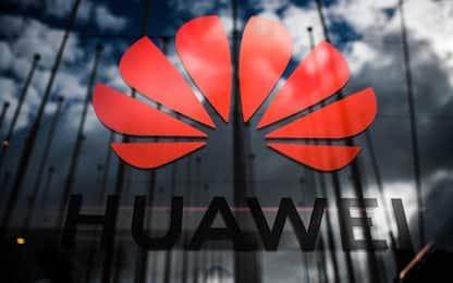 "HarmonyOS, Huawei: ""Entro fine anno arriveranno le prime beta"""