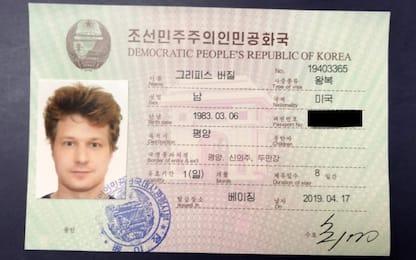 """Arrestato esperto criptovalute. Fbi: """"Ha aiutato la Corea del Nord"""""""