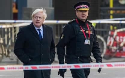 Attentato Londra, una delle vittime è una ex studentessa di Cambridge