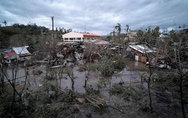 filippine-tifone-1-ansa-hero