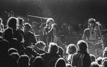 GettyImages-Altamont__5__Rolling_Stone_HERO