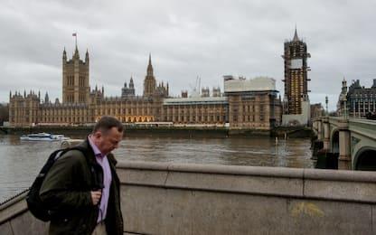 Elezioni Uk, Londra contro il trend nazionale: vince il Labour
