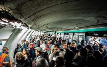 HERO1-francia-sciopero-trasporti-getty