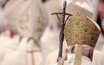 Pedofilia nella Chiesa, migliaia di casi in tutto il mondo