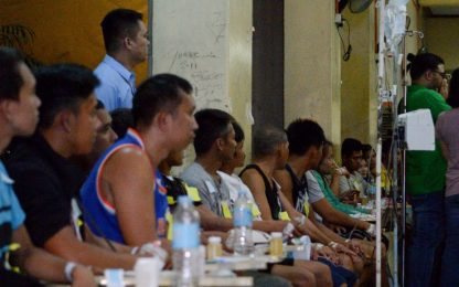 Filippine, liquore al cocco letale: almeno 11 morti e 300 intossicati