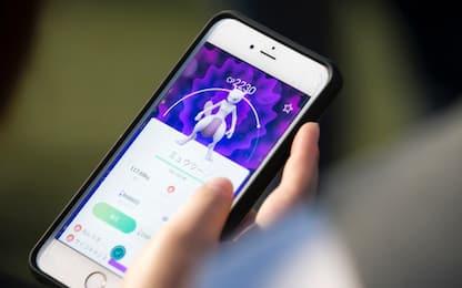 Pokémon Go: in regalo 100 Pokéball per giocare anche restando a casa