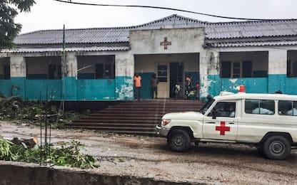 Mozambico, persone uccise su minibus. Sospetti su gruppo jihadista