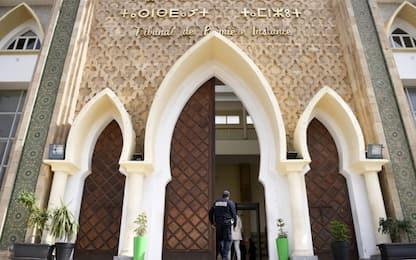 Marocco, copiano agli esami: tre mesi di carcere a due studenti